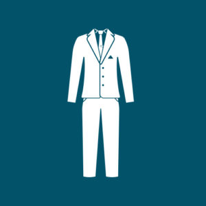 suit-two piece